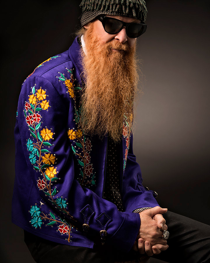 Billy_Gibbons_016_final