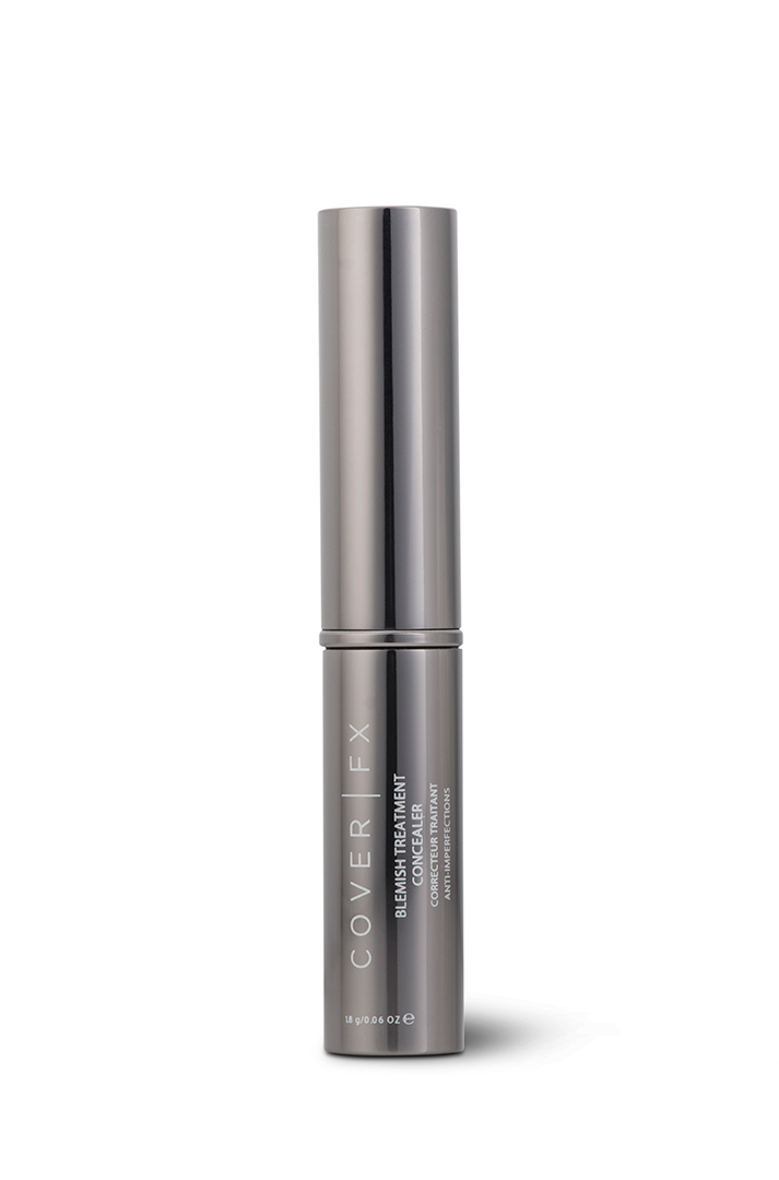 Blemish_Treatment_Concealer_-164X