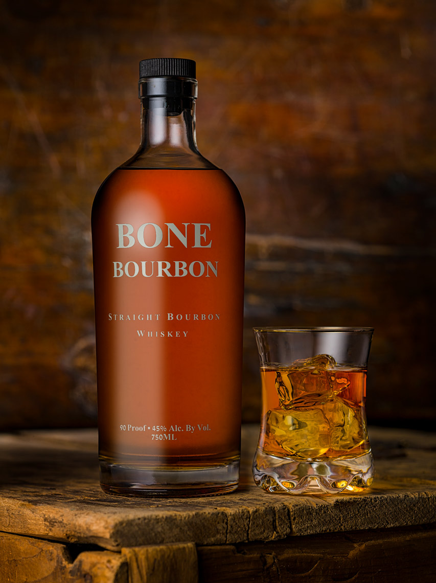 Bone_Bourbon_W_Glass_0045-RET-v4X