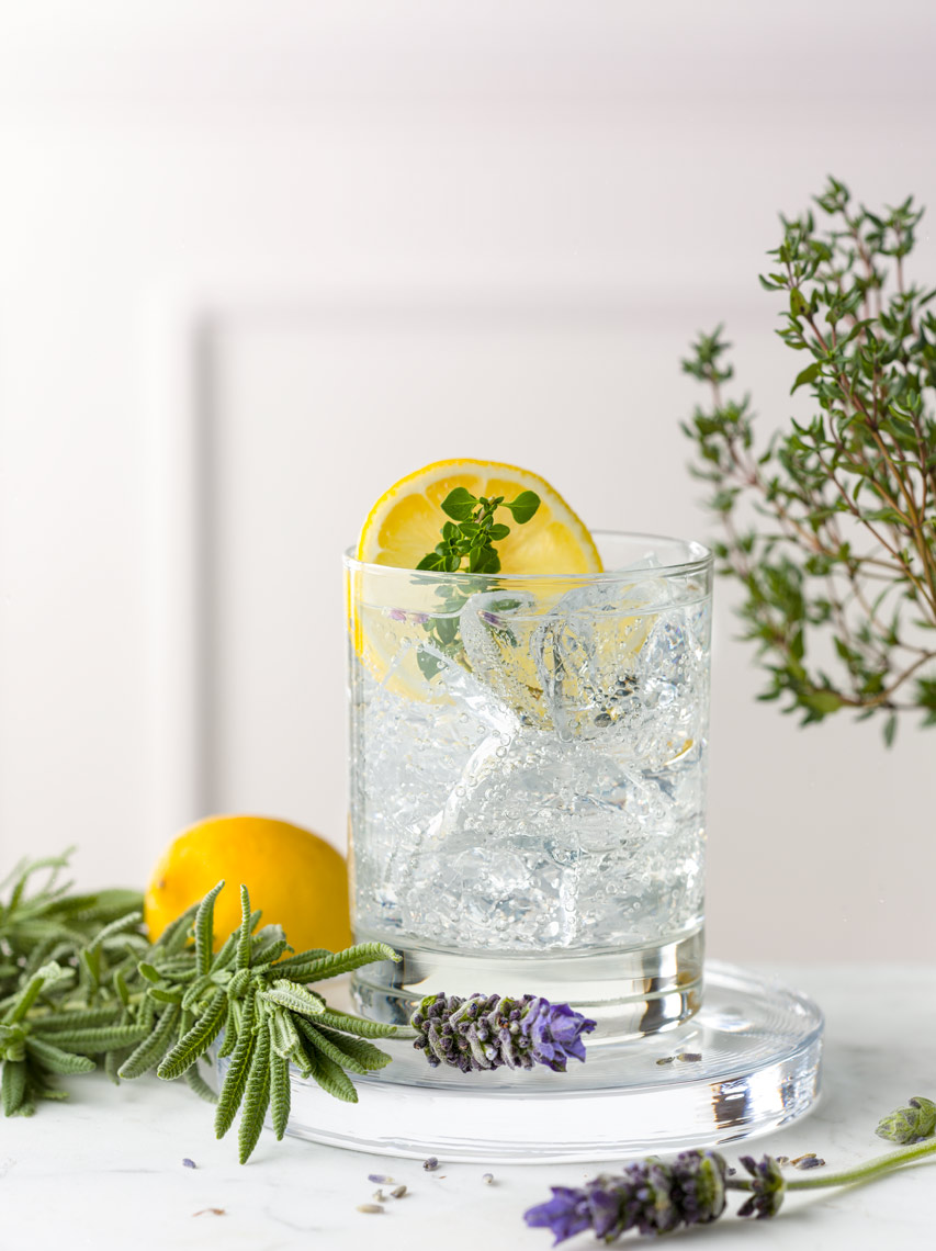 Botaninst_Gin_Tonic_0026_final