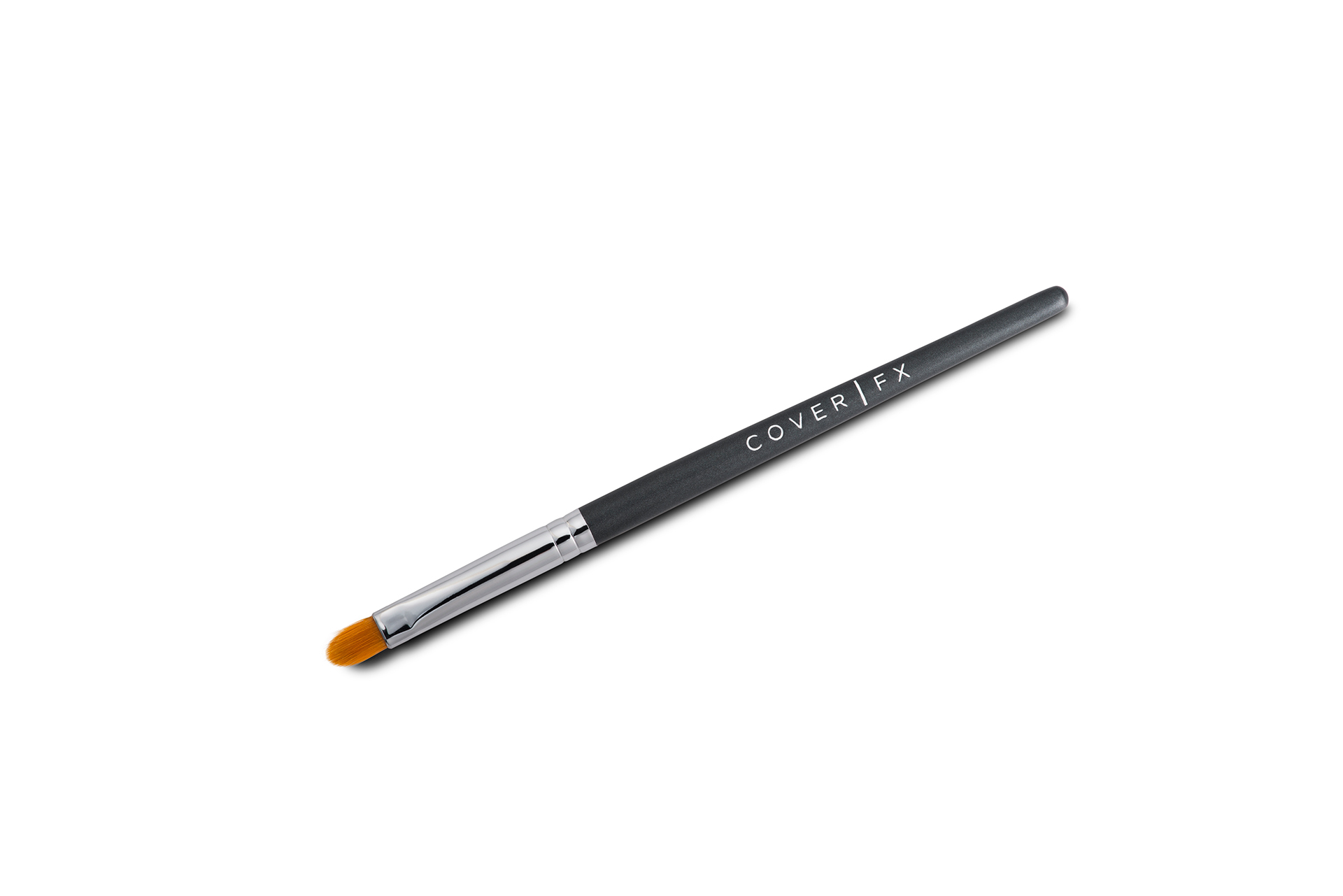 CoverFX_Brush-2X