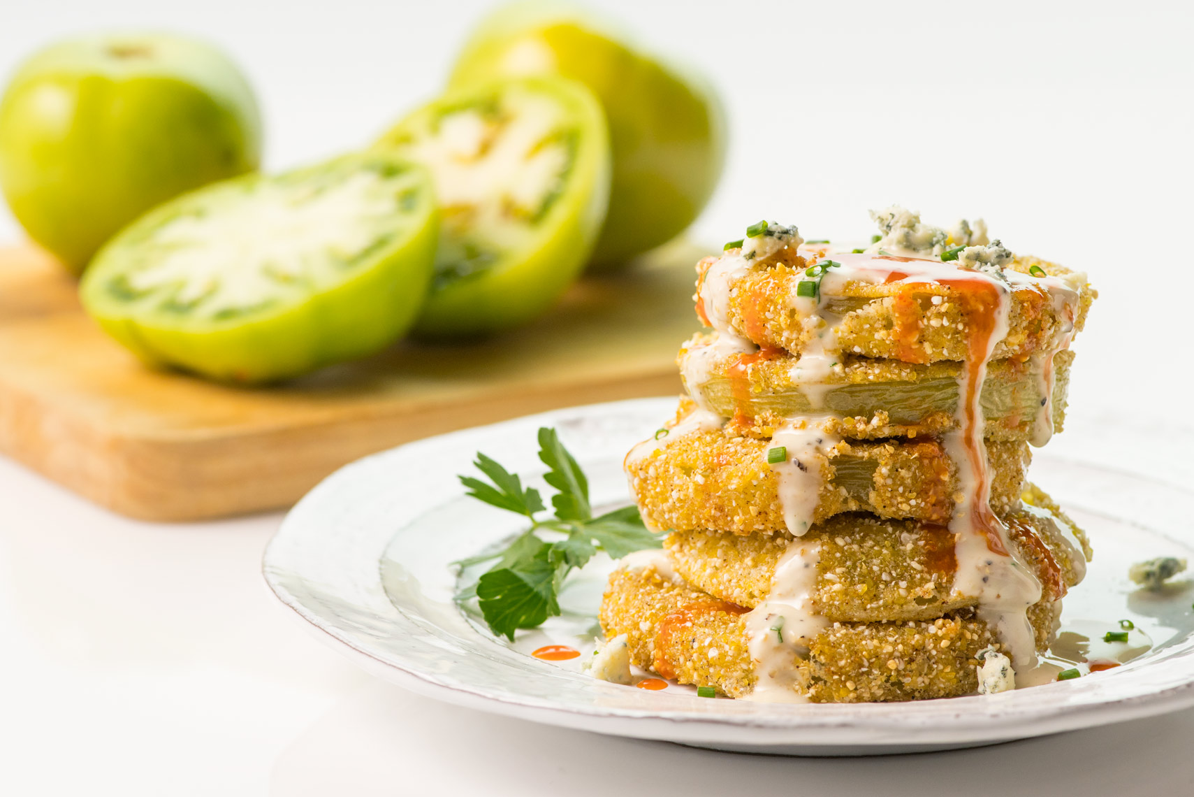 Fried_Green_Tomatoes_0290