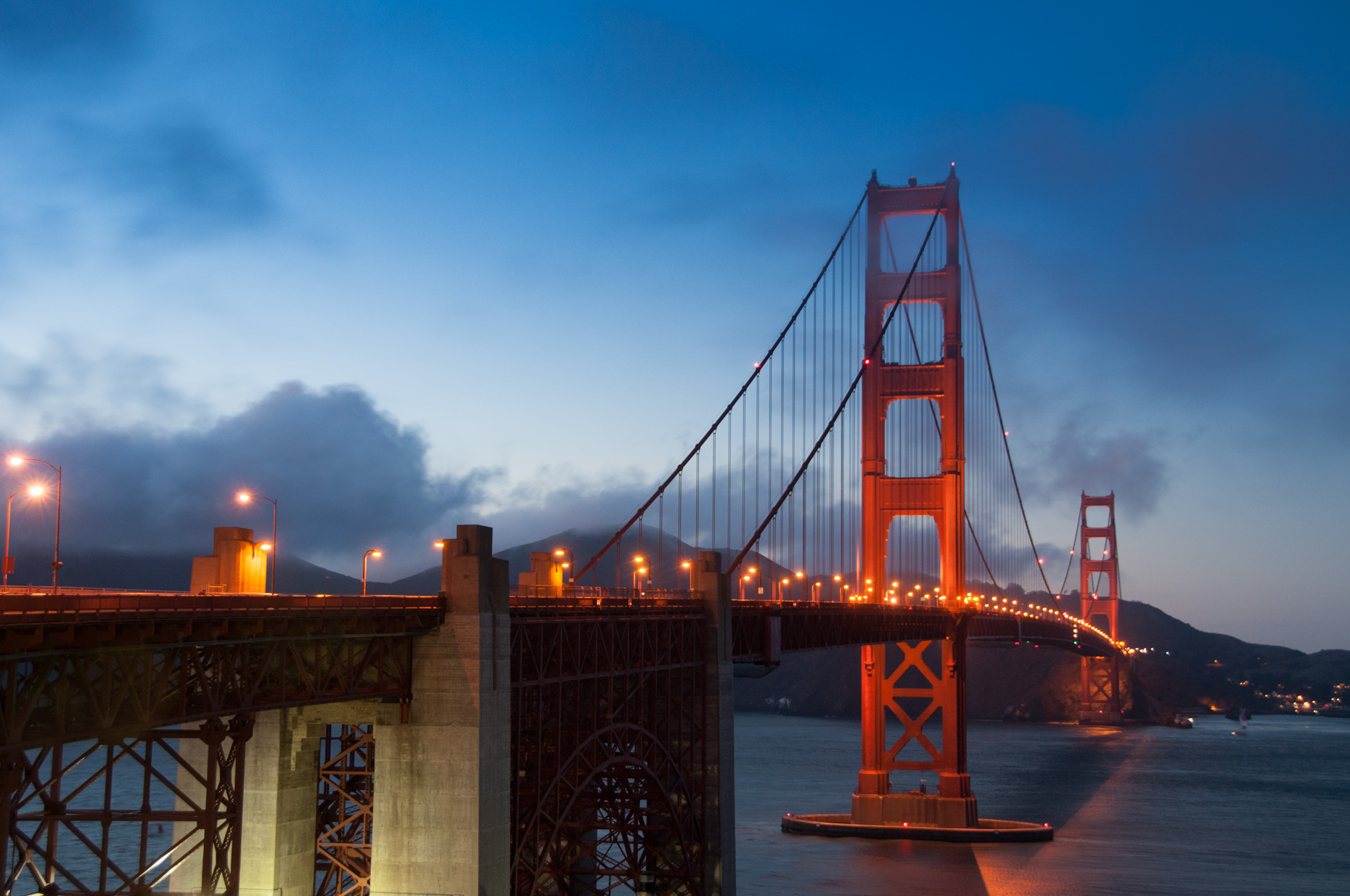 San_Francisco_Golden_Gate-5832